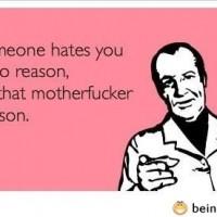A Reason
