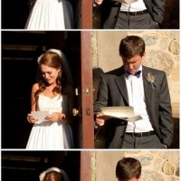 Love Letters Man Vs Woman .
