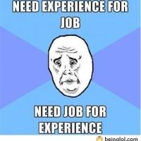 Unemployment Problems