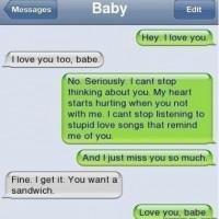 Best Relationship !