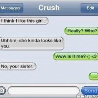 Hahaha Owned !