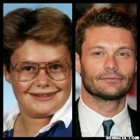 Best Puberty Transformation !