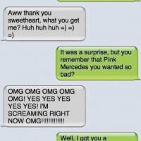 Trolling Boyfriend Is Epic!