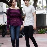 Justin Bieber Selena Gomez Vacation