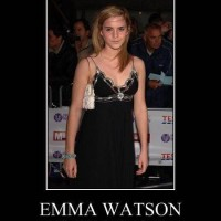 Emma Watson Weight Fail