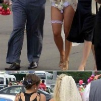 Epic Wedding Dress