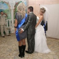 Quickest Divorce In History