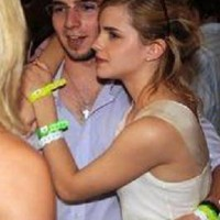 Emma Watson! Did You Find New Guy