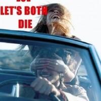 Lets Both Die