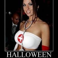 Halloween, Since 1983