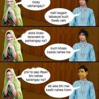 Aftari Na Karoon Aisa Bhi Kafir Nahi..