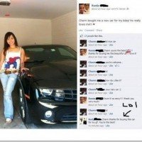 Friendzone Level – Extreme!