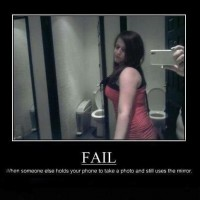 This Is Totally Fail!