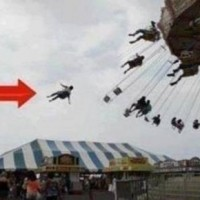 Most Epic Ride Fail