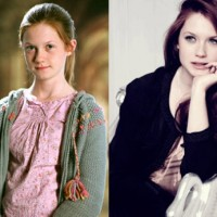 Child Stars Who Grew Up To Be Hot