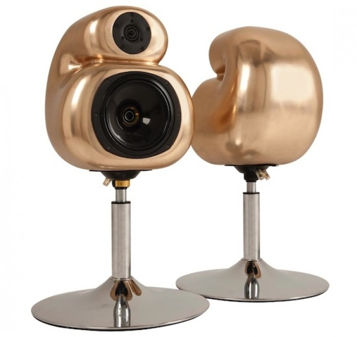 How much $'s do these speakers cost?
