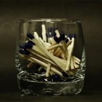 How many matchsticks?