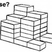 How many boxes are there?